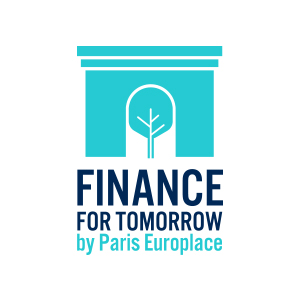 Finance For Tomorrow - Paris Europlace