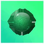 Logo_H4OP-solo-gradient2