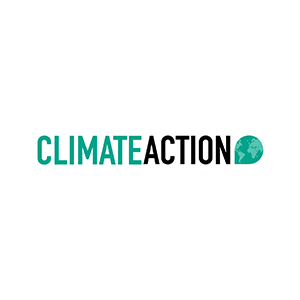 logo_climateaction