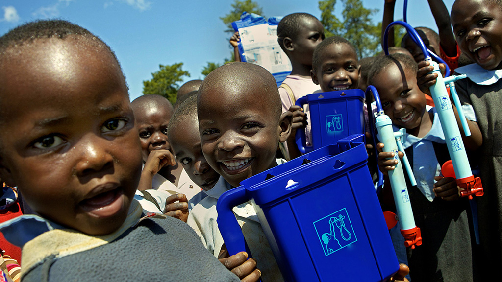 Waterfilter-project-©Lifestraw2