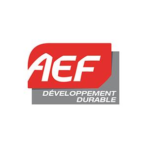 aef_developpement_durable