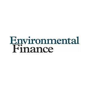 environmental-finance